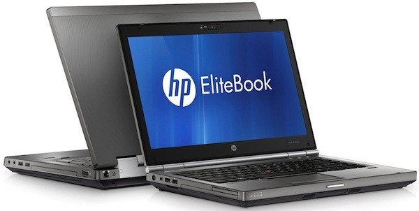 hp-elitebook8750w